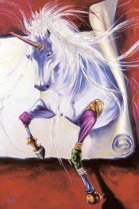 1998 - Fantasia 3